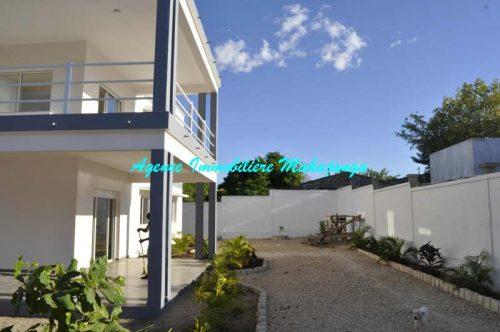mahajanga-location-appartement-neuf-deux-chambres