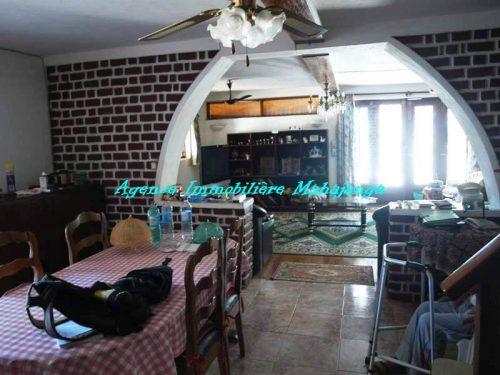 vente-villa-mahajanga-vue-mer-proche-centre-ville-5.jpg