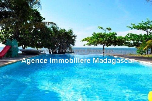 Location-annuelle-villa-plage-piscine-mahajanga6.jpg