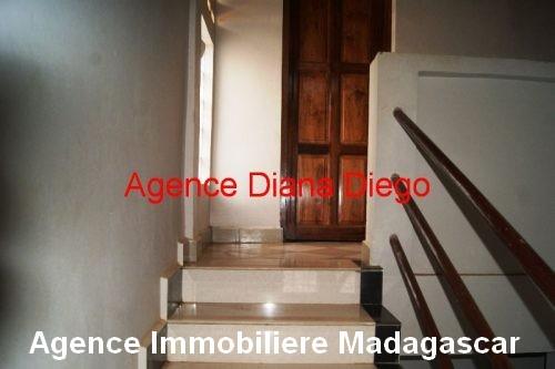 Location grande maison neuve quartier SCAMA Diego-Suarez2.jpg