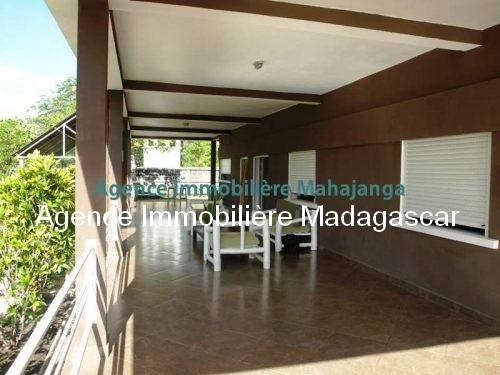 Vente-belle-villa-amborovy-mahajanga-madagascar