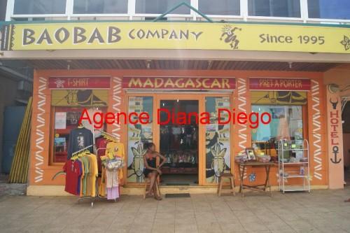 Vente-fonds-commerce-boutique-diego-suarez