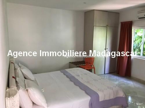 Vente-hotel-appartement-boutique-cœur-village-ambatoloka-nosybe-madagascar6.jpg