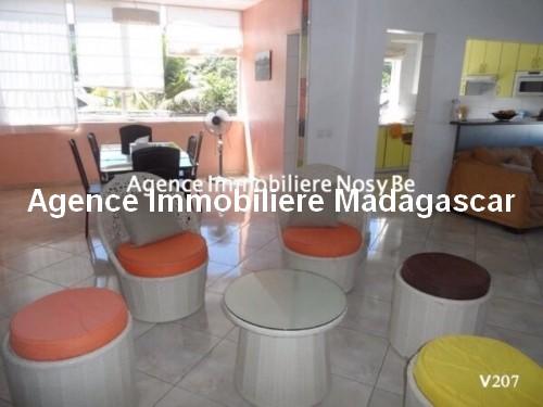 Vente-hotel-appartement-boutique-cœur-village-ambatoloka-nosybe-madagascar9.jpg
