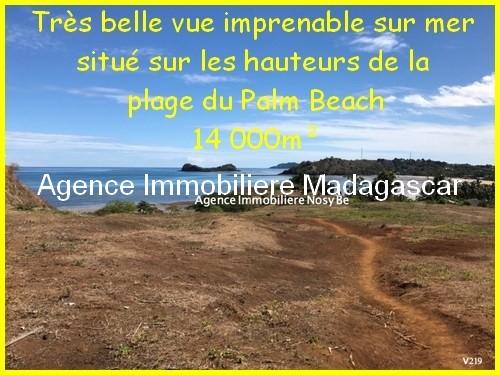 Vente-terrain-vue-me-madirokely-nosybe-madagascar