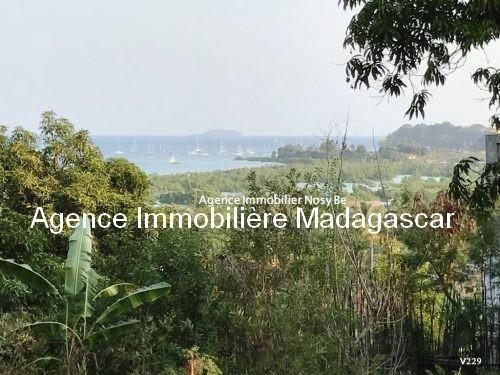 Vente-terrain-vue-mer-nosybe-madagascar1