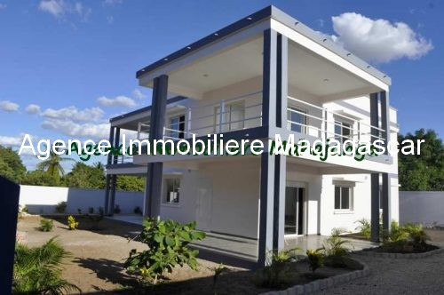location-appartement-6-minutes-centre-ville-mahajanga4