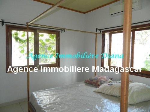 location-appartement meuble-port-diego-suarez-madagascar3.jpg