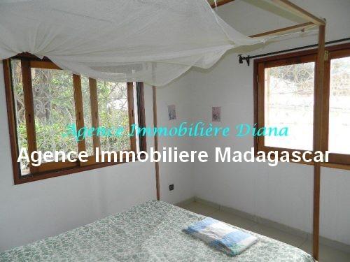 location-appartement meuble-port-diego-suarez-madagascar5.jpg