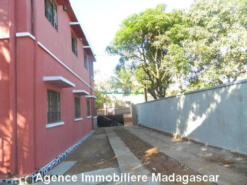 location-appartement-scama-diego1.jpg