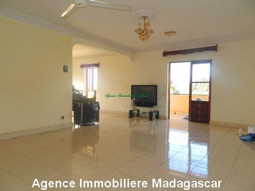 location-appartement-scama-diego2.jpg