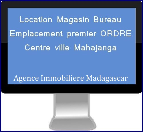 location-beau-local-commercial-rue-commerçante-mahajanga.jpg