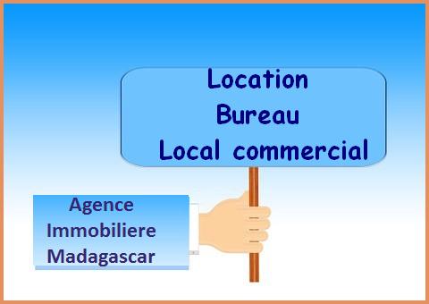 location-local-commercial-bureau-port-diego-suarez.png