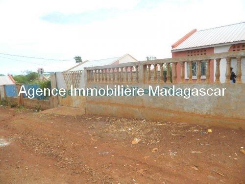 location-maison-diego-suarez-madagascar