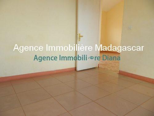 location-maison-diego-suarez-madagascar4.jpg