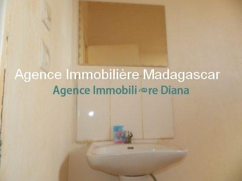 location-maison-diego-suarez-madagascar5.jpg