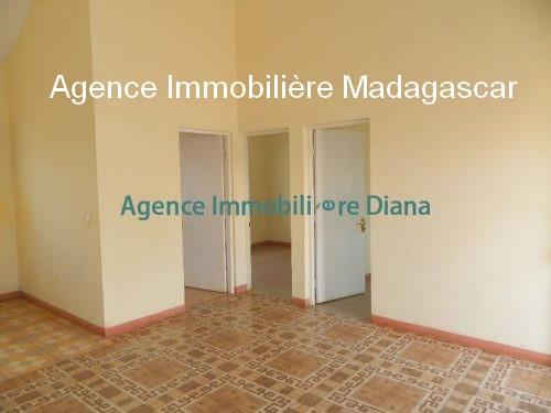 location-maison-diego-suarez-madagascar6.jpg