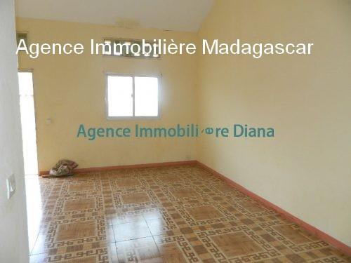 location-maison-diego-suarez-madagascar8.jpg