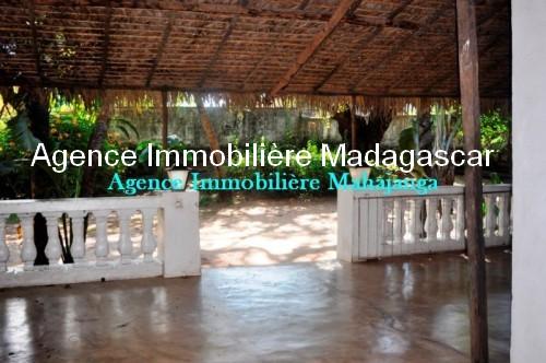 location-soma-beach-mahajanga-madagascar3.jpg