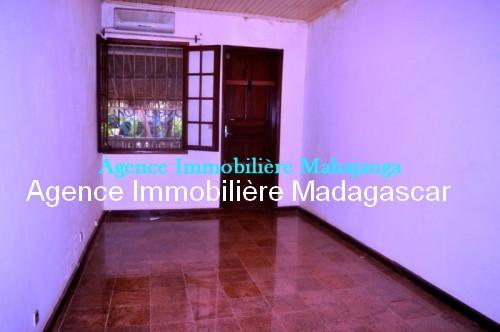 location-soma-beach-mahajanga-madagascar6.jpg
