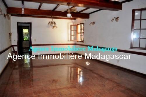 location-soma-beach-mahajanga-madagascar7.jpg
