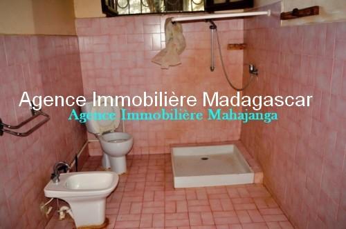 location-soma-beach-mahajanga-madagascar9.jpg