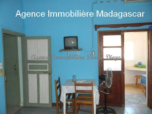 location-studio-diego-suarez-madagascar.jpg
