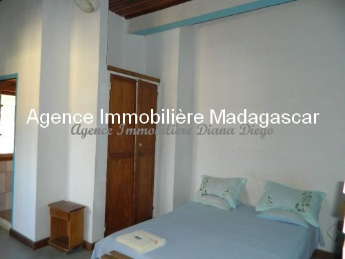 location-studio-diego-suarez-madagascar1.jpg
