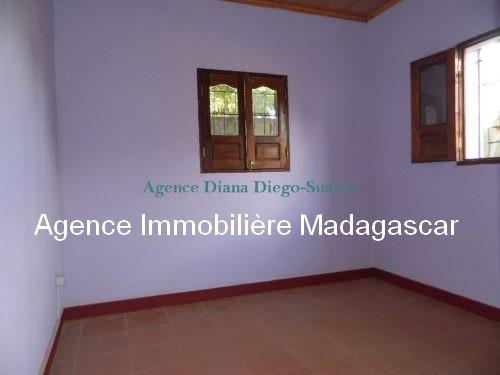 location-villa-ambohimitsinjo-diego-suarez-madagascar7.jpg