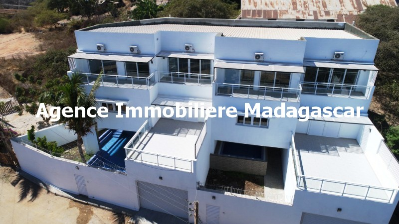 contemporary-villa-rental-Mahajanga-madagascar