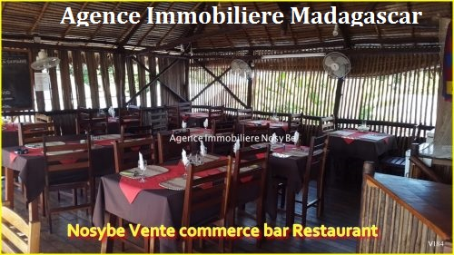 nosybe-vente-commerce-bar-restaurant.jpg
