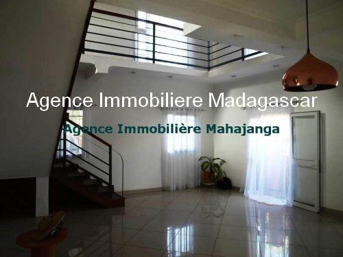vente-appartement-duplex-neuf-mahajanga