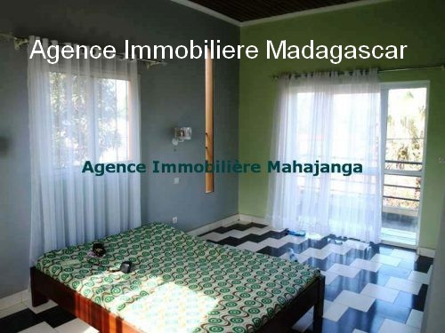 vente-appartement-duplex-neuf-mahajanga2.jpg