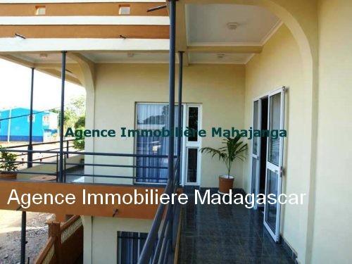 vente-appartement-duplex-neuf-mahajanga5.jpg