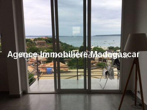 vente-appartement-meuble-neuf-vue-mer-centre-villediego-suarez1.jpg