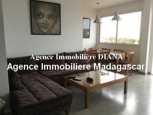 vente-appartement-meuble-neuf-vue-mer-centre-villediego-suarez2.jpg