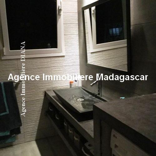 vente-appartement-meuble-neuf-vue-mer-centre-villediego-suarez8.jpg