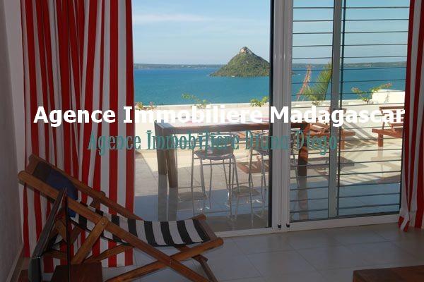 vente-appartement-t2-terrasse-vue-mer-diego-madagascar