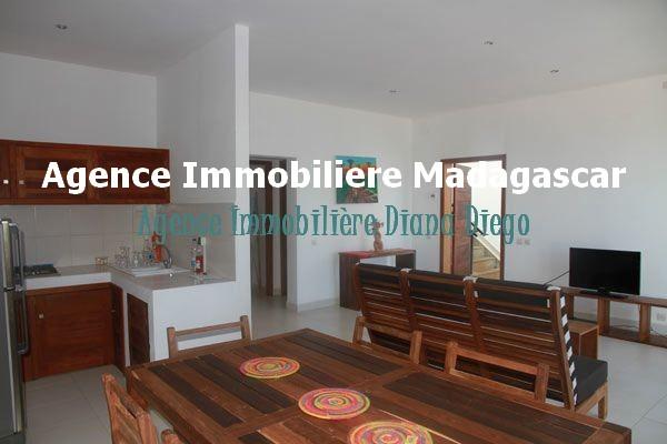 vente-appartement-t2-terrasse-vue-mer-diego-madagascar-4.jpg