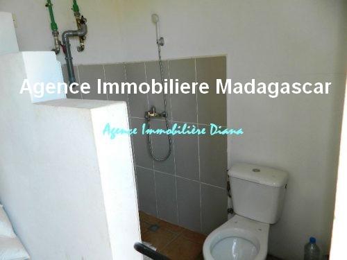 vente-belle-villa-neuve-piscine-quartier-scama-diego-suarez15.jpg