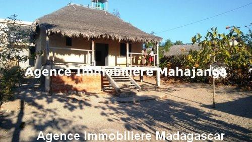vente-bungalow-terrain-titre-born-maroala-mahajanga.jpg
