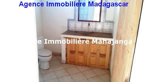 vente-bungalow-terrain-titre-born-maroala-mahajanga3.jpg