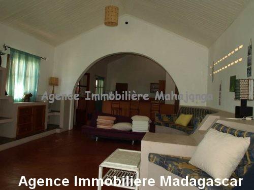 vente-deux-bungalows-piscine-vue-mer-mahajanga-madagascar2.jpg