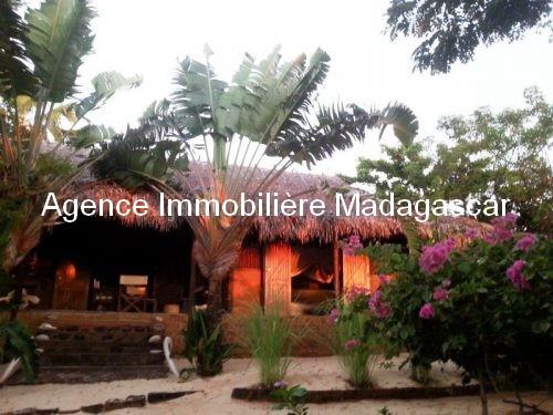 vente-maison-plage-mahajanga-madagascar