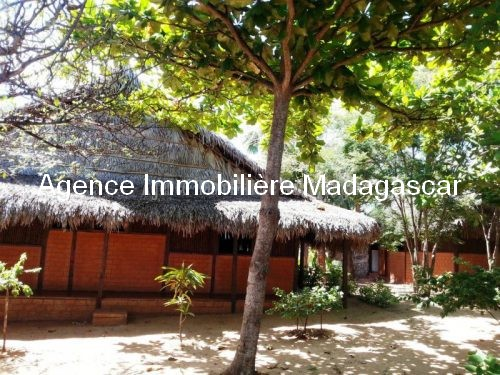 vente-maison-plage-mahajanga-madagascar1.jpg