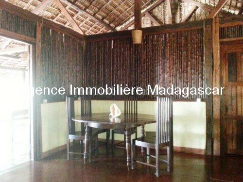 vente-maison-plage-mahajanga-madagascar2.jpg