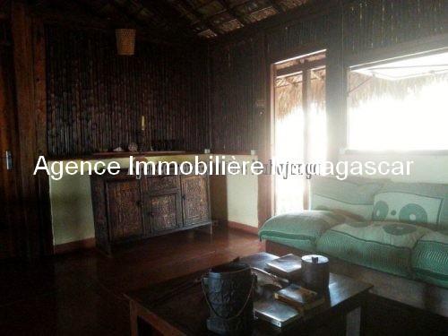 vente-maison-plage-mahajanga-madagascar3.jpg