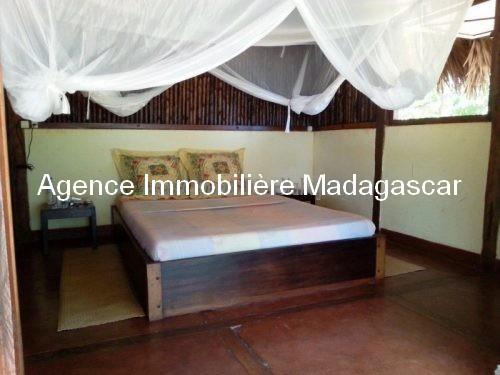 vente-maison-plage-mahajanga-madagascar7.jpg