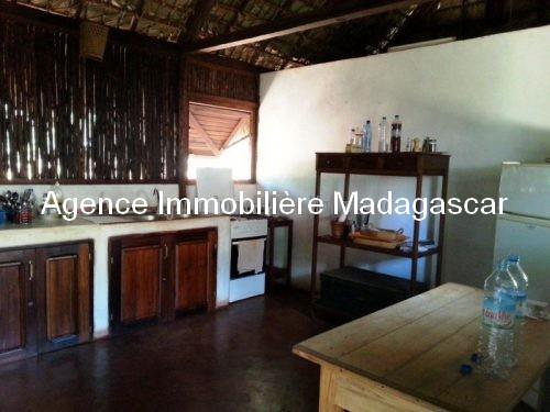 vente-maison-plage-mahajanga-madagascar8.jpg
