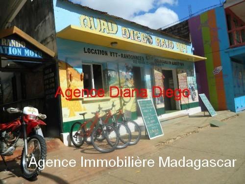 vente-sarl-location-quads-velos-diego-suarez-madagascar